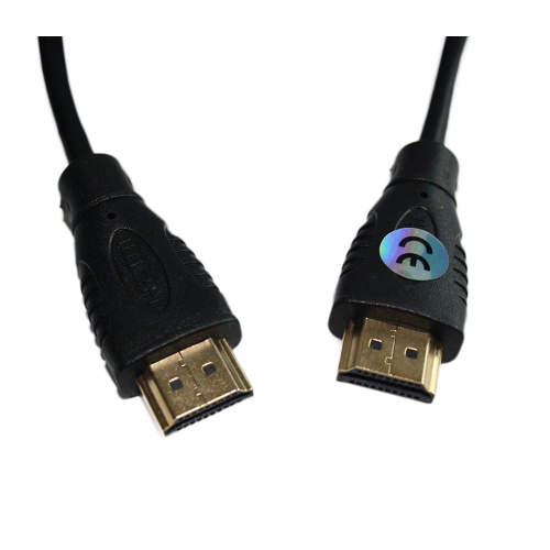 Handycop® 3,0m HDMI Kabel 1.4 HIGH SPEED mit Ethernet 3D FULL HD TV LCD PS4 XBOX